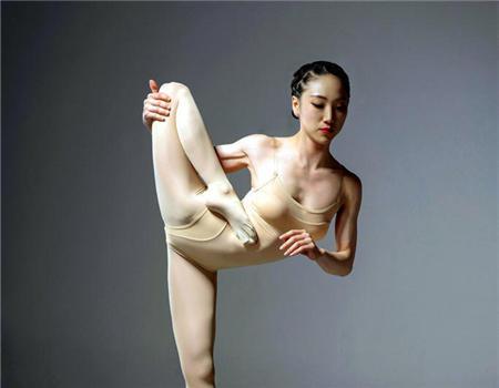 中国柔术第一人